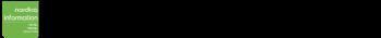 Nordica Information